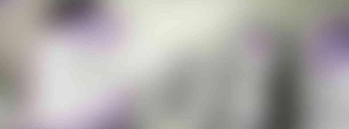 http://ladybuggz.com/wp-content/uploads/2013/03/relay_slide_2_v01-1136x420.jpg